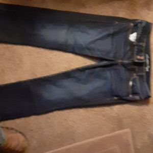 American eagle size 10 brand new